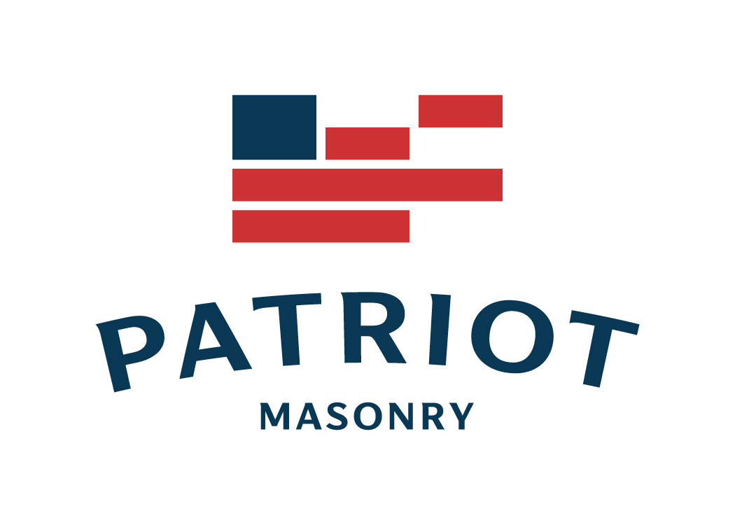 Patriot Masonry